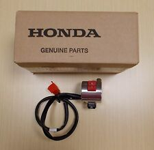 2004-2009 Honda VTX 1300 VTX1300 VTX1300C Electric Start Stop Kill Switch