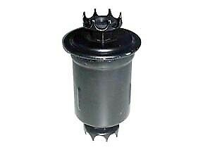Fuel Filter Acdelco ACF56