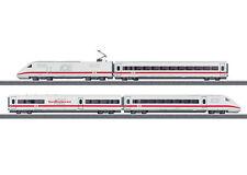 Märklin Start Up 36712 - Tren Alta Velocidad Ice 2 Producto Nuevo