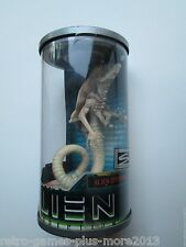 Alien Resurrection Alien Offspring (Hasbro Signature Series, 1997) Rare