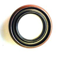 4L60E 4L60 TH700 700-R4 Transmissions Front Pump Seal
