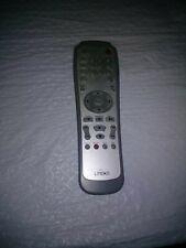 LiteOn Remote RM-51 LVW5001 LVW5005 LVW5002 LVW5104 LVW5006 LVW505 LVW5001A