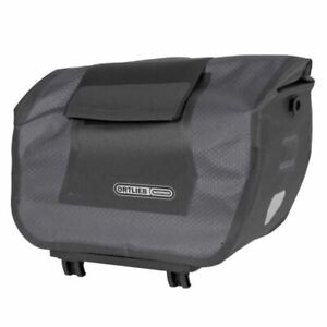 Ortlieb Trunk-Bag RC bike bicycle - black