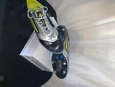 ADIDAS F50 ADIZERO SG SYNTHETIC FOOTBALL BOOTS UK13