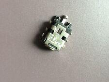 DC POWER JACK ASUS Q503 Q503UA Q553 Q553UB X540 CONNECTOR CHARGING PORT SOCKET