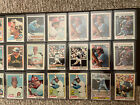 1977 Topps Football Cards 74