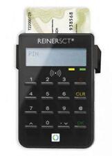ReinerSCT cyberJack RFID standard, für den neuen Personalausweis