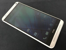 HTC One Max - 32GB - Silver (Sprint) Smartphone