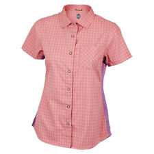Club Ride Women's Bandara Shirt | Button Down | WJBN901