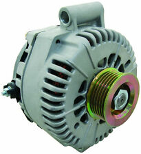 300 AMP Heavy Duty  High Output NEW Alternator Mercury Mountaineer Ford Explorer