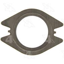 A/C Compressor Seal-Compressor Gasket Kit 4 Seasons 24154