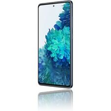 Smartphone Handy mit Vertrag Samsung Galaxy S20 FE Allnet Flat 20 GB LTE