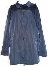 Cappotto corto-BLAZER-Giacca-NYLON - TRENCH-tg. 56/58 - fino a 140 cm circonferenza del torace