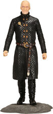 Game of Thrones - Tywin Lannister Figure NEW IN BOX