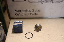 Original Mercedes W114 W115 Strich8 /8 - Thermostat 1152000615 NEU NOS