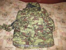 Russian camo OSN FSIN goretex suit jacket & pants NOT army fsb sobr omon sso emr