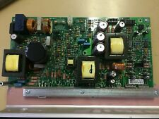 Zebra Power Supply Board for 105SL / 110XiIII+ - 33050P, P1019024, 105950-016