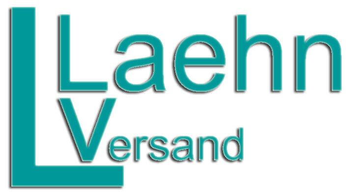 Elektronik Versand Laehn