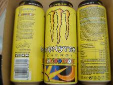 ☸ڿڰۣ-* ☸Monster Energy Drink, VR 46, SKU 1016, HR,voll ☸ڿڰۣ-* ☸