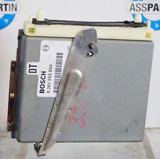 original Motorsteuergerät (8601665) - Volvo 960 II / S90 / V90 - 6-Zyl. Benziner
