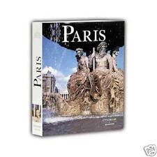 PARIS  (CITADELLES MAZENOD)