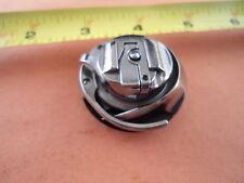 Rotary Hook + Case for Bernina 217 540 640 740 750 840 850 940 950 #0040767000