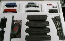 Märklin 29280 Startpackung mit Zusätzlicher Lok, Wagen und C Gleisen
