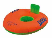 Zoggs Baby Swimming Trainer Seat 12 - 18 Months - Orange