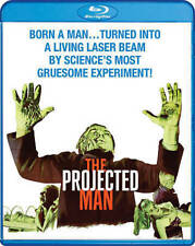 The Projected Man Blu-ray (Scream Factory)