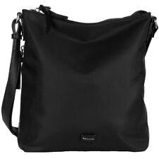 Tamaris Anna Bag Damen Tasche Handtasche Umhängetasche Schultertasche 30331-100