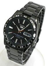 SEIKO SEIKO 5 SNKE03K1 Automatic Men's Watch from Japan New