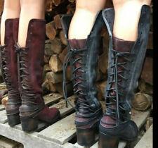 Freebird Shoes for Women for sale | eBay