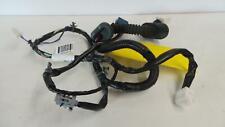 NISSAN NAVARA N/S/R Wiring Harness (D40) 10-14