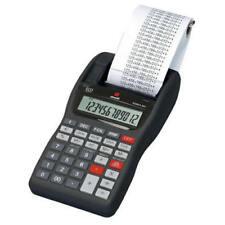 Calcolatrice Professionale Scrivente Olivetti Summa 301 NUOVA
