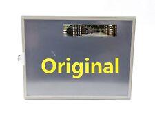 Original NEW AU OPTRONICS M150XN07 Touch Screen Glass ##LS78G