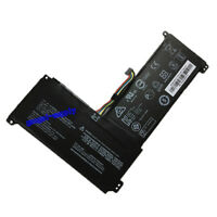 New 31Wh 0813007 Battery for Lenovo IdeaPad 120S 5B10P23779 2ICP4/59/138 Series