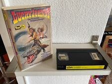 Lucky Johnny, VHS, Toppic, Super seltener Western...!!!!!