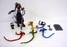 Figuras de acción figura McFarlane Toys sin embalaje