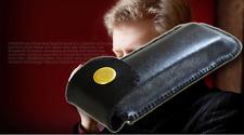 Blues harmonica bag for 10 hole harmonica Harmonica protector