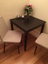 IKEA Kitchen Table & Chair Sets