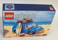 Lego® Creator 40252 - VW Mini Käfer 141 Teile 8+ - Neu