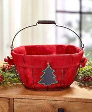 HOLIDAY COUNTRY BASKETS
