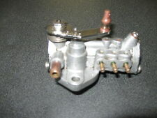 YAMAHA OUTBOARD OIL INJECTION PUMP PART NUMBER 60V-13200-13-00