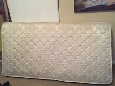 ikea second-hand twin size mattress (Good condition)