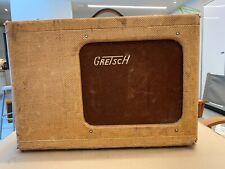 Gretsch Electromatic Amp