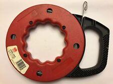 "Gardner Bender Steel Tape 65' X 1/8"" X .060"""