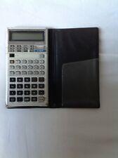 Calculator Casio fx-3600P
