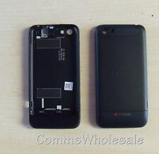 Genuine Original HTC One V T320e  Housing & Battery Cover