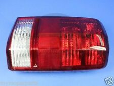 07-11 Dodge Nitro Stop Brake Tail Light Lamp Left MOPAR 55157151AG OEM