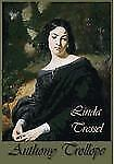 Linda Tressel by Anthony Trollope (2008, Hardcover)